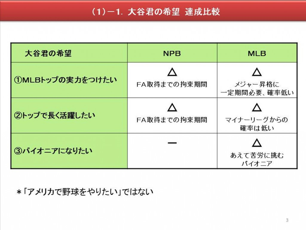 2012-12-16_15h49_21