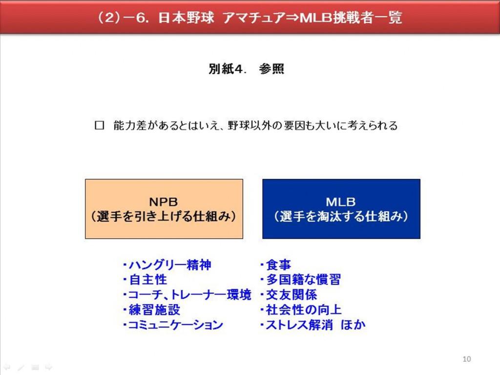 2012-12-16_15h50_05