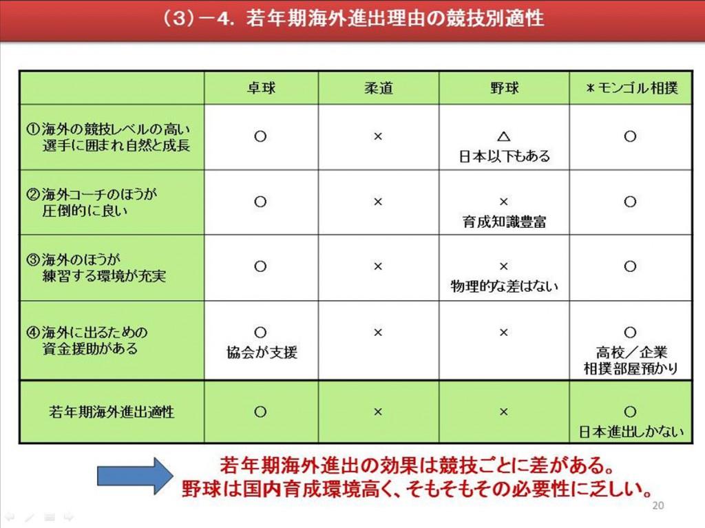2012-12-16_15h50_38