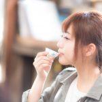 日本酒で悪酔い・二日酔いしにくくなるための呑み方4ポイント