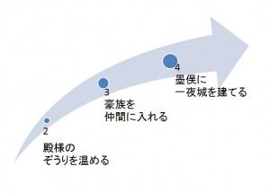 2013-01-16_08h24_42