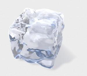 ice-cube-300x263