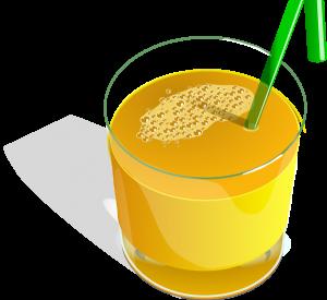glass-of-juice-hi