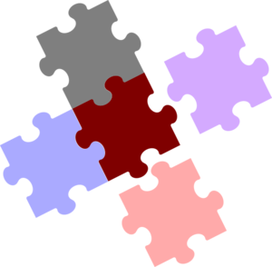 jigsaw-piece-combination-md