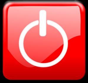 http://www.odaiji.com/blog/wp-content/uploads/2013/02/shutdown-button-md.png