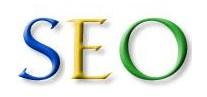 SEOは恋愛だ! 「ブロガー向けSEOセミナー」で、SEOはGoogleと素敵な恋愛をすることと悟った。 #BloggersFes02