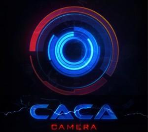 20130401_cacacamera_000