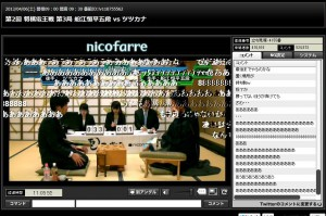 2013-04-06_20h36_00結果