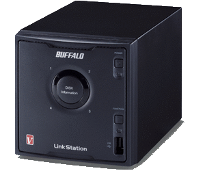 buffalo-linkstation-pro-quad-4x4tb-ls-qv16tl-r5