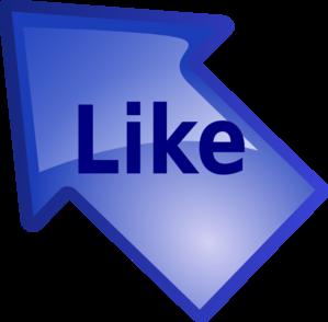 like-arrow-md