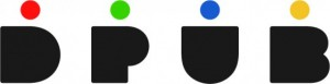 dpub_logo-560x144