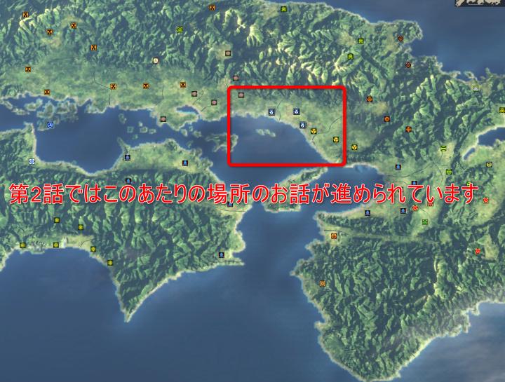 2014-01-19_15h34_26