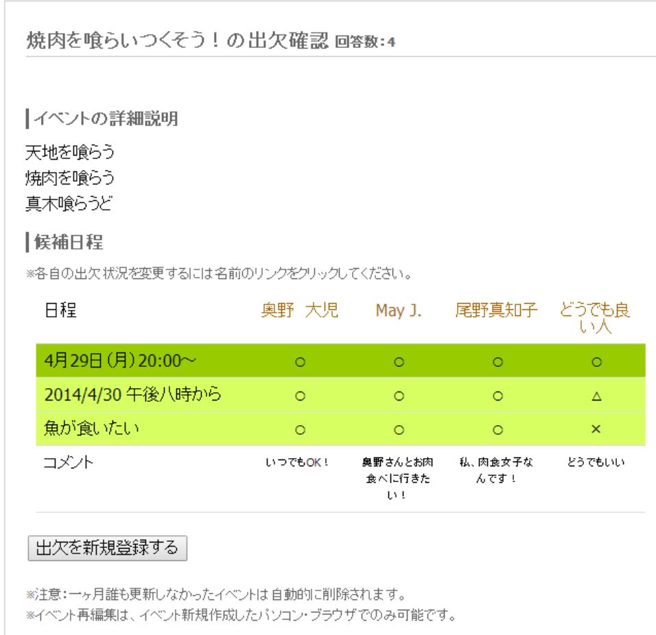 2014-04-17_15h35_37