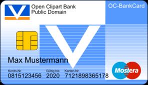 debit-credit-card-md