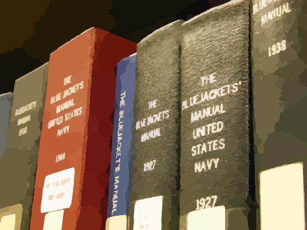 国士舘大学の大学図書館の公開利用者登録制度が優しい