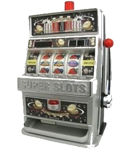 135401056926126112slotmachine-md