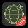 【Android】Twitterなどのリンクから直にEvernoteへWebページをクリップできる2アプリがすこぶる便利