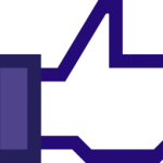 like-button-md