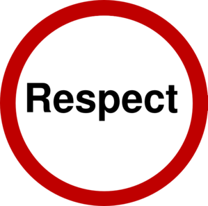 respect-md