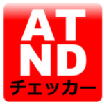 ATND_ICON