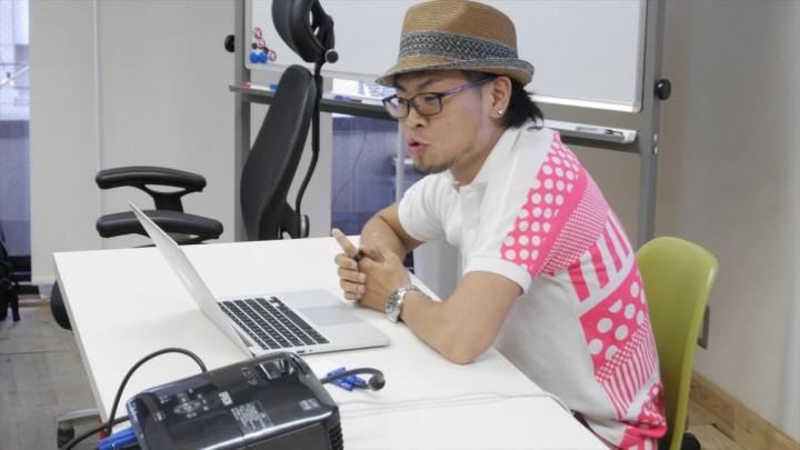 blogbunsan_gori