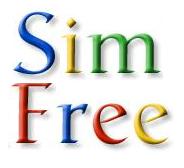 これからAU・SB・DOCOMOのスマホは毎月定額通話料だけで2700円。安い回線に逃げる手段も検討したい。
