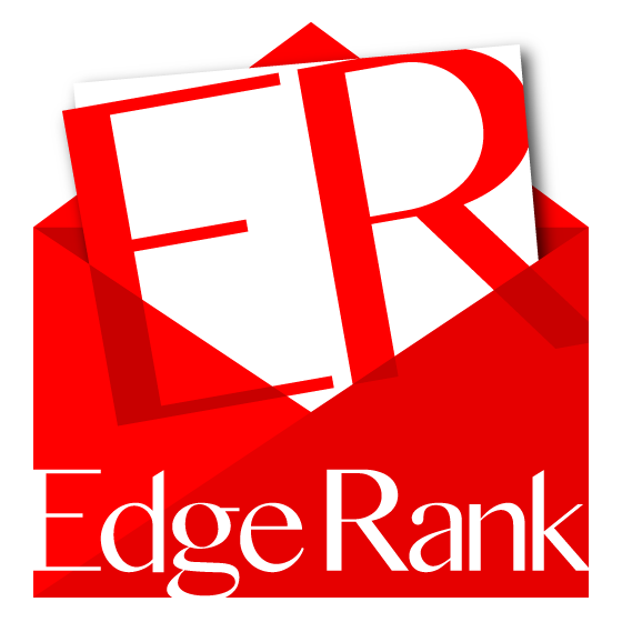 Edge Rank_rogo