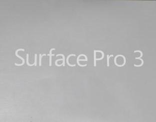【 Surface Pro 3 】発売日から10日間使っての雑感 #surfaceJP