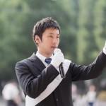 【12/6】急きょ開催。ブロガー・SNS利用者が「ネット選挙」でしていいこと・いけないことの勉強会をします! #snssenkyo @東京・代々木