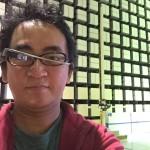 Google Glassを利用した地域情報サービスのテストに参加してきましたよ