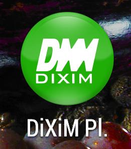 DiximPlayer