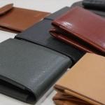 革財布製品のブロガーイベントに参加し「財布ハック」を学んできました。
