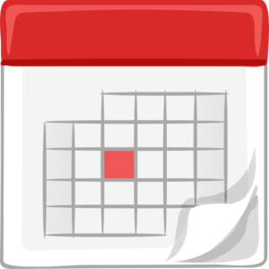 calendar-md
