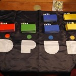 ブロガーやアップル製品・アプリの関係者が集う飲み会「Dpub11」、6月20日開催 #Dpub11