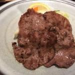【博多朝食】「たんや HAKATA」は朝からワンコインで牛タン定食が食べられる