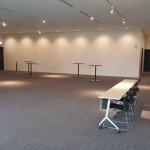 #ブロフェス2015 イベント会場で「0次会場所」を一部開放します
