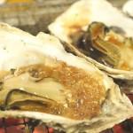 11月3日オープン!横浜タイクーンのかき小屋で広島牡蠣に溺れる #かき小屋タイクーン