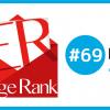 2015/11/12放送の「ブロネク」でお答えできなかったものをがっつり回答します! #ブロネク #EdgeRankBloggers