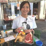 港町・横浜で食べる広島牡蠣がめっさうまいと再確認した日 #かき小屋タイクーン 【PR】