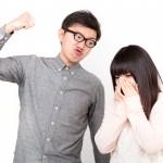 池波正太郎さんの小説に流れる根底テーマに見る「度量」「寛容さ」の大切さ。