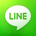 LINEが2016年夏から格安SIMを発売。定額内でLINEサービスの高速通信が無料に