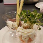 【PR】森永乳業のクリームチーズはふわふわにしてデザートも酒の肴も楽しめる