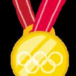 2016五輪、女子レスリング金メダルの登坂選手、伊調選手、土性選手から感じた「あきらめない心」