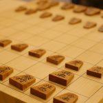 14歳プロ!藤井聡太さんが加藤一二三(ひふみん)さんの記録を62年ぶりに更新し最年少の将棋棋士に