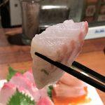 【PR】横浜駅から近すぎる居酒屋「唯一無二」はオールラウンドな料理が楽しめる好居酒屋だった