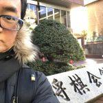 2016年末に不祥事の日本将棋連盟、年明けの将棋道場は活気に溢れてました